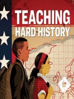 Slavery & the Civil War, Part 2 – w/ Dr. Bethany Jay