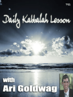 150. Torah gives existence