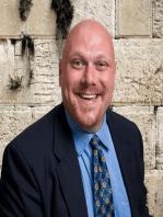 Torah Pearls #10 – Mikeitz (Genesis 41:1-44:17)