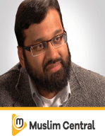 Lives Of The Sahaba 33 - Ali Ibn Abu Talib - PT 04