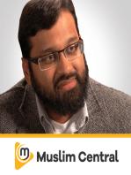 Lives Of The Sahaba 35 - Ali Ibn Abu Talib - PT 06