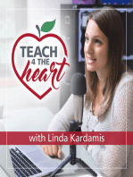 Why You Should View Teaching as a Ministry