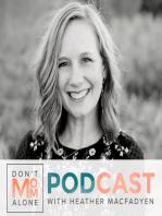Gospel-Focused Conversations :