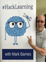Hacking Relevance in Education with Denis Sheeran EP.57