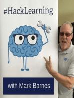 Hacking English Language Learning with Fluency MC