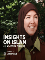 07 – Balanced Islam