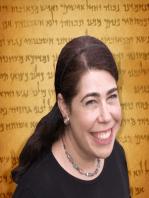 Dead Sea Scrolls & 2nd Temple Literature #2