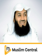 Abdullah ibn Salaam