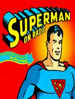 Adventures of Superman 30 Artic Explorer 3 of 6