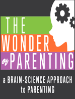 Parenting Children with Learning Challenges