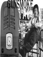 Gunsmoke 40 Cavalcade