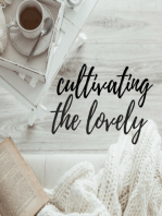 CTLP Episode 60- Living in the Word with Leah Boden