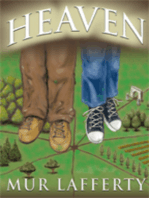 10. Part 10 - Heaven - Season One