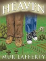 8. Part 8 - Heaven - Season One