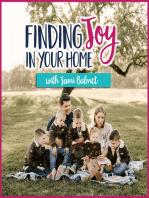 Fun ways to teach your kids Scripture – Hf #157