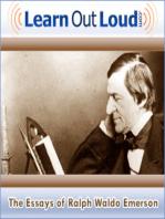 The American Scholar Address