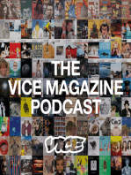 """[BONUS] Introducing """"Chapo,"""" a New Podcast from VICE News"""