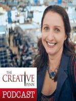 Secrets Of A Seven Figure Non-Fiction Indie Author With Joseph Alexander