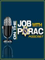 Episode 15 – PORAC's Use of Force Bill SB 230