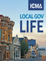Local Gov Life - S04 Episode 01