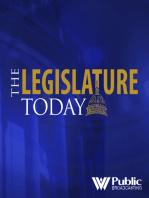 A Closer Look at Criminal Justice Reform Legislation