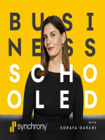 Business Schooled