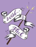 Swish & Flick! - Episode #70 - I Like Cake