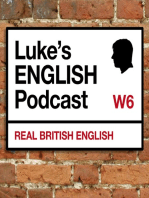 261. What is Britishness? (Part 1)