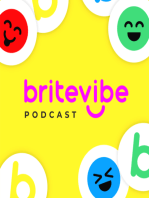 308 – Setting the Example = Leadership 101