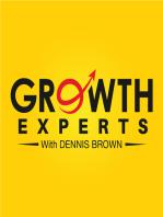 "E18 - ""The Rapid Growth Formula"" PLUS Winning Sales Strategies for Introverts with Matthew Pollard"