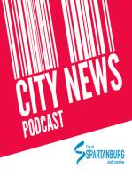 Hub City Hog Fest returns to Downtown Spartanburg, April 17–18