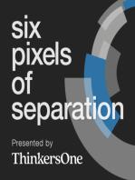 SPOS #651 - Predictive Analytics With Katie Robbert