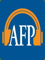 Episode 84 - April 15, 2019 AFP
