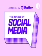 The State of Social 2019 Report