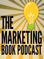 139 Killing Marketing by Joe Pulizzi