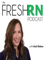 Understanding Nursing Leadership - an Interview with Megan Brunson