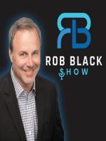 Rob Black talks with Economist Dr. Jeff Rosen talks Janet Yellen, inflation sweet spot ad reality of job market @briefingcom