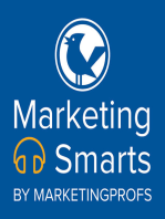 MOOCs for Marketing