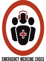 Episode 46 – Social Media and Emergency Medicine Learning