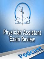 S2 E016 Hypertension Medications