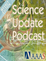 Podcast for 5 August 2011