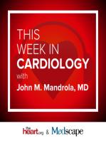 Sep 22 Cardiology News