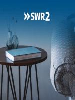 Ulf Stolterfoht - Fachsprachen XXXVII-XLV | Buchkritik