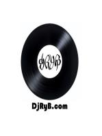 Hit Pop Volume 15 (Augusta Masters Mix)
