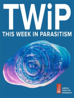 TWiP #31 - A malaria vaccine