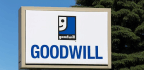 First An Illinois Goodwill Announced It Would Stop Paying Many Disabled Workers. Facing Outrage, The Local Nonprofit Rescinded The Decision And Apologized.