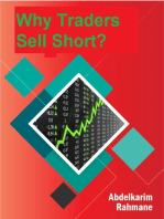 Why Traders Sell Short?