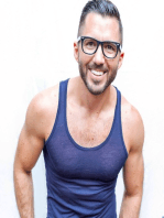 GayDays DJ Contest | DJ GRIND -- Top 24 Mix (2/13/11)