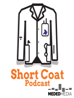 Premeds Can Be Science Podcasters, ft. Terel Jackson