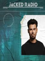 JACKED Radio 291